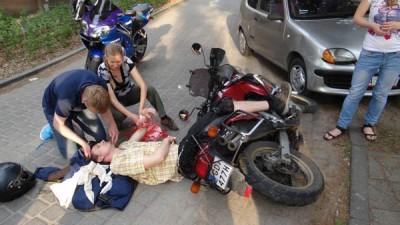 symulacja wypadku (4)