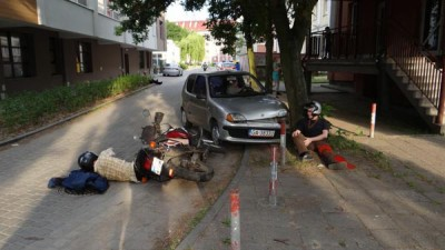 symulacja wypadku (5)