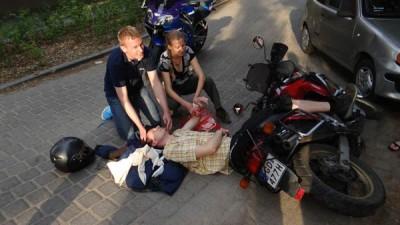 symulacja wypadku (6)