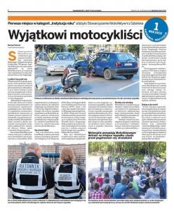 z-gazety